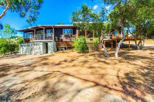 17523 Rancho De Oro Dr - Photo 1