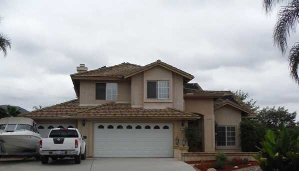 8612 Clifford Heights - Photo 1