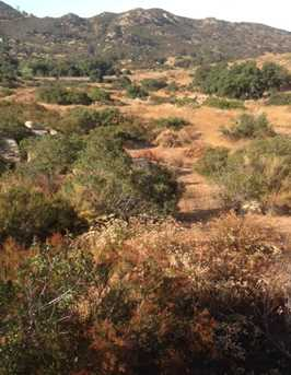 San Vicente Rd E Chuckwagon 1 - Photo 1