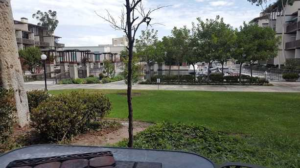 8101 Marina Pacifica Drive - Photo 1