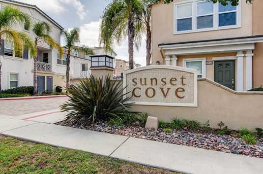 5073 Coral Sand Terrace - Photo 1