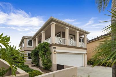 10509 Corte Jardin Del Mar, San Diego, CA 92130 - MLS 180059291 ...