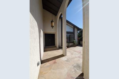 48 Telegraph Canyon Rd, Chula Vista, CA 91910