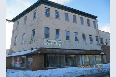 395-405 Ann Street - Photo 1