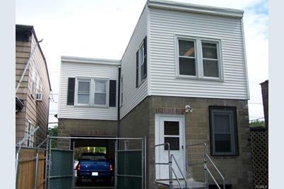 355 Ann Street - Photo 1