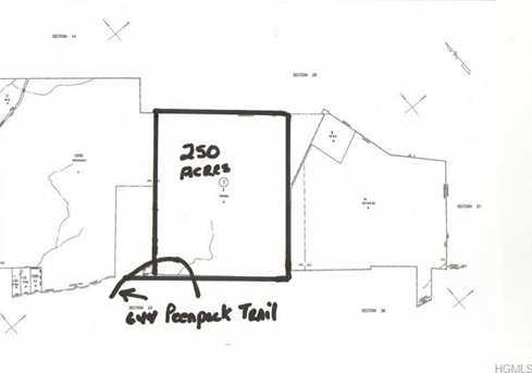 644 Peenpack Trail - Photo 1