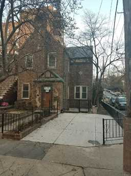253 West 254th Street - Photo 1