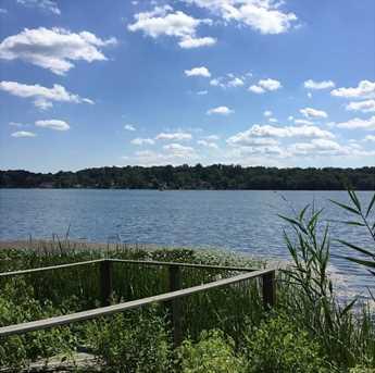 89 Vails Lake Shore Dr - Photo 1