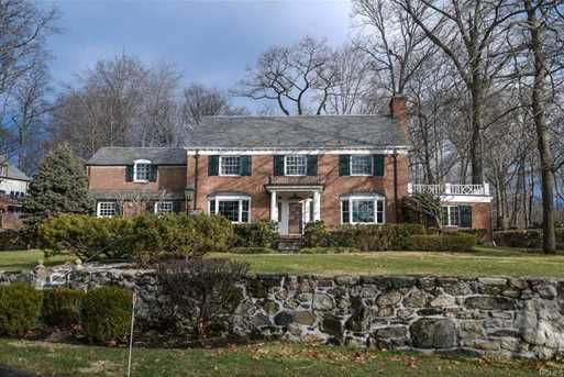 Homes For Sale New Rochelle Ny Coldwell