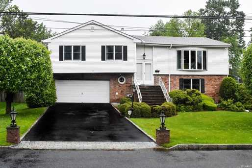 Homes For Rent In Tuckahoe Ny