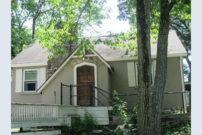 18 Woody Trail Greenwood Lake Ny 10925 Mls 4735981 Coldwell Banker