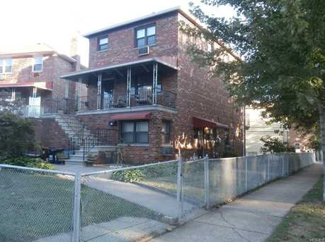 900 neill ave bronx ny 10462 mls 4744011 coldwell banker