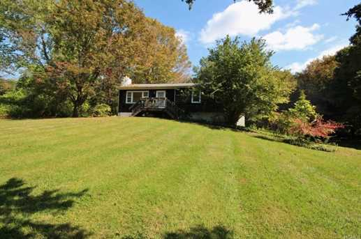 89 Gristmill Lane - Photo 1