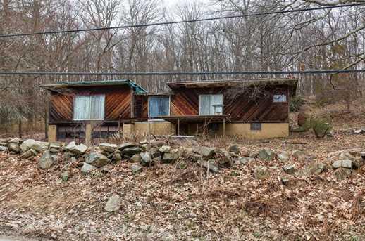486 Stormville Mountain Rd - Photo 1