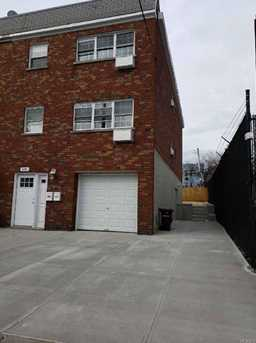 1855 white plaines rd bronx ny 10462 mls 4816695 coldwell banker
