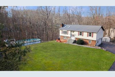 196 red mill rd cortlandt manor ny 10567 mls 4902256 coldwell rh coldwellbankerhomes com