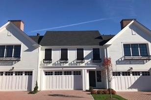 Swell Rye Brook Ny Recent Home Sales Download Free Architecture Designs Scobabritishbridgeorg
