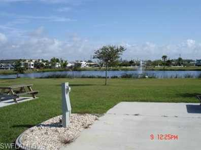 847 Gulf Waters Blvd - Photo 1