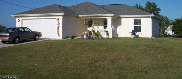 2830 NW 5th Ave - Photo 1