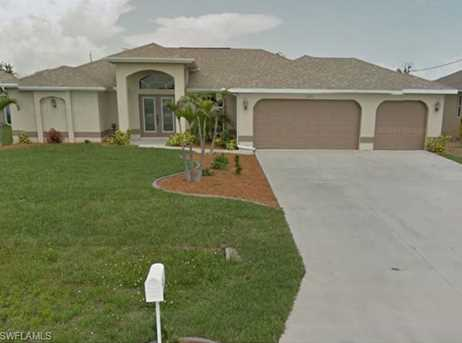 1005 NW 37th Ave - Photo 1