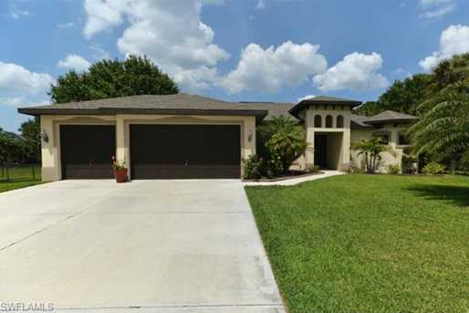 25120  Kimberly Ct - Photo 1