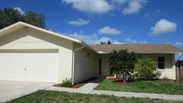 18572  Tampa Rd - Photo 1
