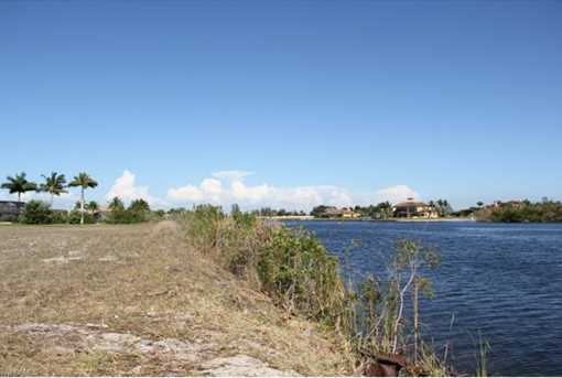 4230 Nw 10Th St - Photo 1