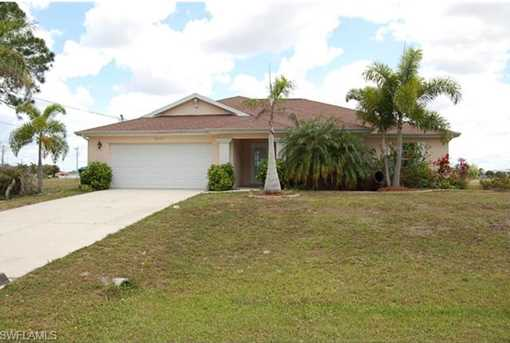 1035 NW 16th Pl - Photo 1