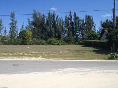1101 Sw 15Th Ter - Photo 1