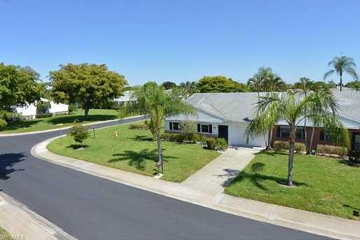 1501  Palm Woode Drive - Photo 1