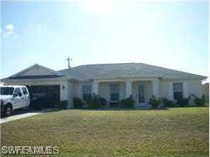 707 NW 17th Ave - Photo 1