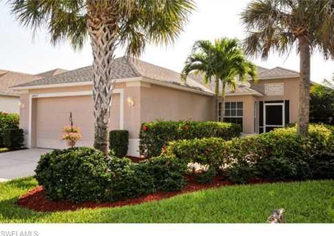 14507  Calusa Palms Dr - Photo 1