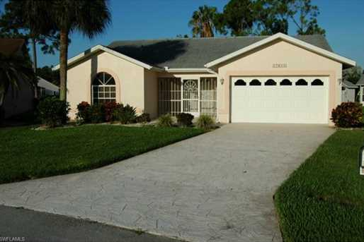 17615  Date Palm Ct - Photo 1