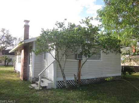 3974  Woodside Ave - Photo 1