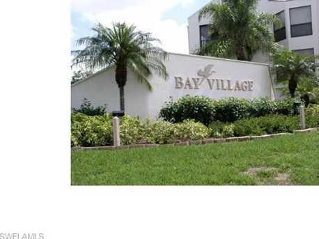 21480  Bay Village Dr, Unit #154 - Photo 1