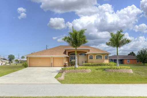2035 Nw 5Th St - Photo 1