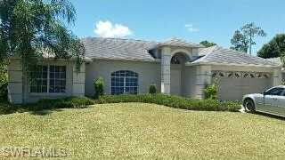 9957  Country Oaks Dr - Photo 1