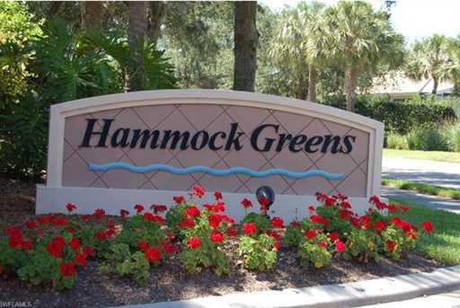 20840  Hammock Greens Ln, Unit #101 - Photo 1