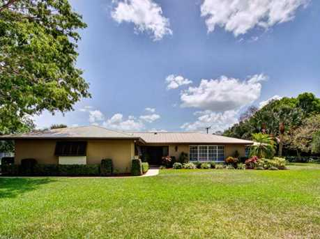 5091  Westminster Dr - Photo 1