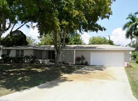 5043  Westminster Dr - Photo 1