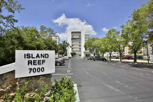 7000  Estero Blvd, Unit #504 - Photo 1
