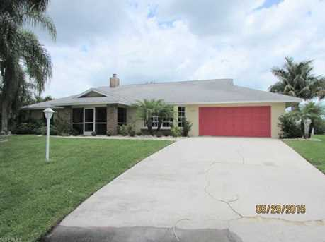 5607 Sw 12Th Pl - Photo 1