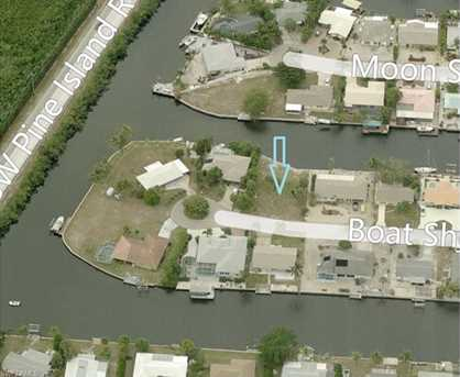 12123  Boat Shell Dr - Photo 1