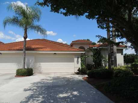 15106  Ports Of Iona Dr - Photo 1