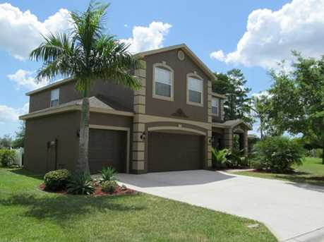 13510  Cypress Head Dr - Photo 1
