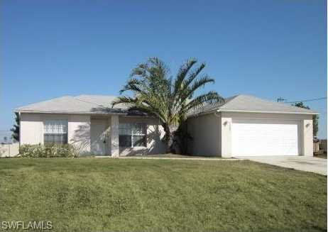 1007 Nw 9Th Ave - Photo 1