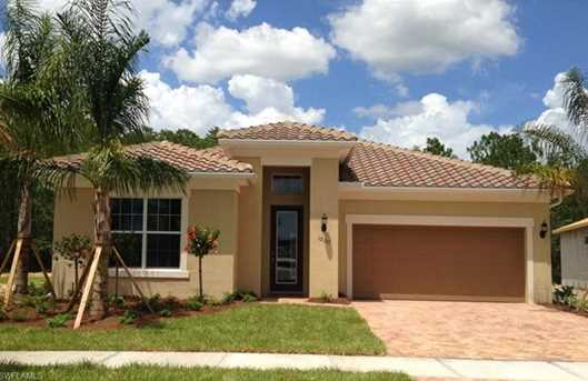 9104  Siesta Bay Dr - Photo 1