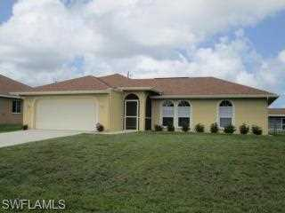 3300 Sw 8Th Ct - Photo 1