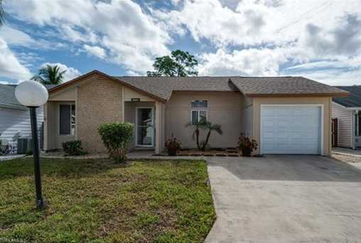 5560  Longleaf Dr - Photo 1