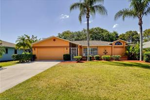 9906  Country Oaks Dr - Photo 1